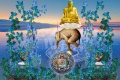 Thumbnail for version as of 14:55, 25 May 2014