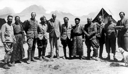 Tibet-expedition.jpg