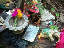 Buddhist-offering-in.jpg