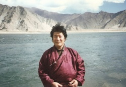 Thinley-Norbu2.jpg