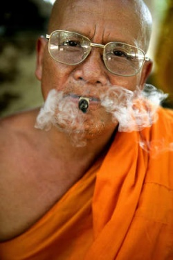 Monk-smoking.jpg