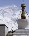 Everest Peace Project - Everest rongbuk 3.jpg