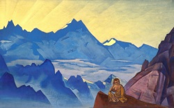 Milarepa-the-one-.jpg