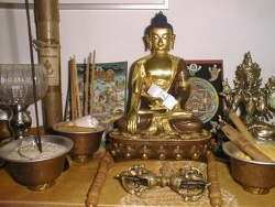 wittmann buddhist personals If you're actively seeking a buddhist woman to settle down with, then these buddhist chat rooms can offer you the chance of a life time.