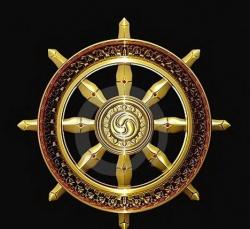 General Buddhist Symbols - Chinese Buddhist Encyclopedia