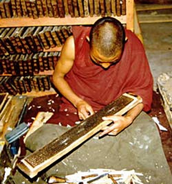 Carving-woodblock.jpg