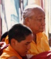 Kbje-khentserinpoche-and-Lama-Osel-for-web-257x300.jpg