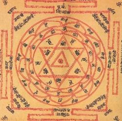 Tibetan Astrology - Chinese Buddhist Encyclopedia