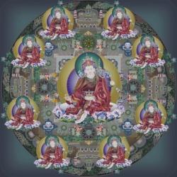 Mamaki - Chinese Buddhist Encyclopedia