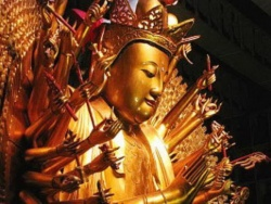 Rabjung - Chinese Buddhist Encyclopedia