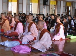 Buddhist novice nuns.jpg