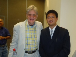 Robert Thurman 2011.jpg