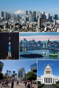 Tokyo Montage 2012.png