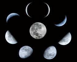 red moon cycle meditation - photo #38