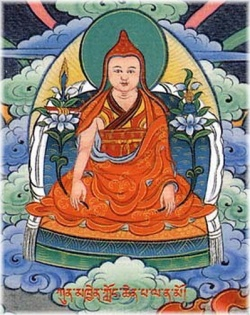 Longchenpa from 12.jpg