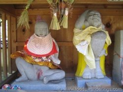 and-buddhist-and-sex-mates