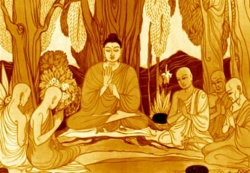 Buddha-teaching2.jpg