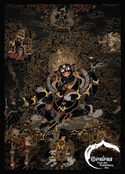 Mahakala Four Armed.jpg