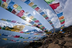 Prayer-flags2.jpg