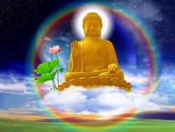 Patriarch - Chinese Buddhist Encyclopedia
