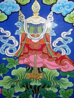 Esoteric Teachings of the Tibetan Tantra by C A  Musés