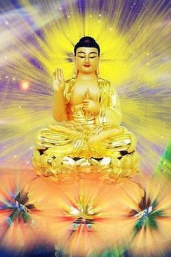 Bodhisattva Archetypes Chinese Buddhist Encyclopedia