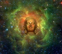 Buddha4u4ia.jpg