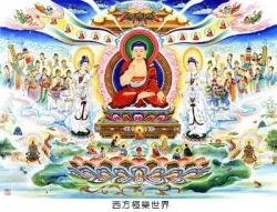 Traleg kyabgon rinpoche wife sexual dysfunction