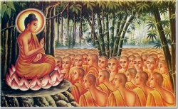Day-of-makha-bucha 1.jpg