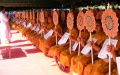 Thai Buddhist monk blesses.jpg