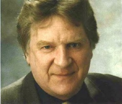Robert-Thurman755.jpg