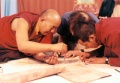 Thumbnail for version as of 11:01, 28 March 2013