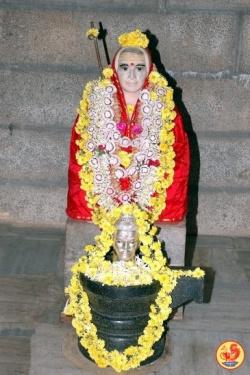 Shwaracharya.jpg