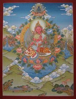 Yoni Tantra text - Chinese Buddhist Encyclopedia