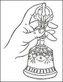 Buddha-Weekly-bell-hand position -Buddhism.jpg