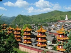 Wutai mountain.jpg