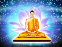 What are the Three Jewels of Buddhism?
