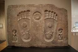 Footprints-012.jpg