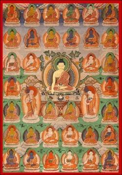 35buddhas 2.jpg