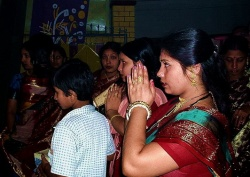 Bangladesh Prayer.jpg