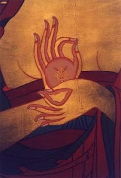 Five Precepts - Chinese Buddhist Encyclopedia