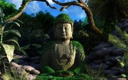 zen buddhist stories