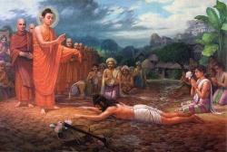 What is Theravada Buddhism? - Chinese Buddhist Encyclopedia