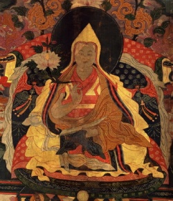 Seventh Dalai Lama.jpg
