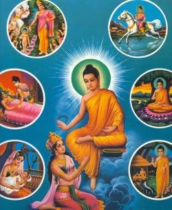 Way to Nibbana through Vipassana Meditation - Chinese Buddhist ...