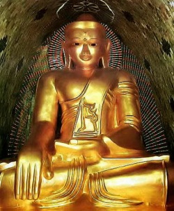 Greetings chinese buddhist encyclopedia a greeting is something said or done on meeting a person in ancient india there were several forms of respectful and polite greetings m4hsunfo