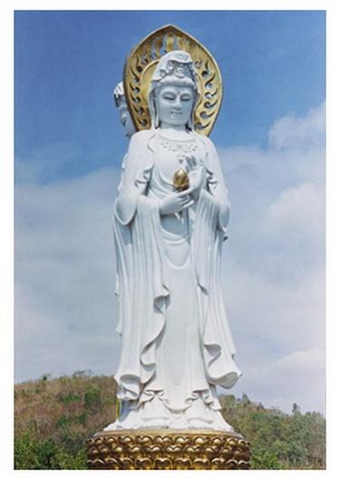 zen buddhism essay
