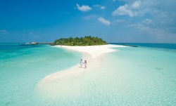 Maldives-001.jpg