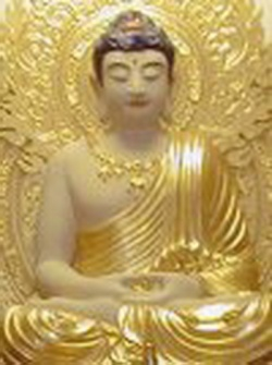 little buddha beliefs of buddhism essay Religion and theology essay: differences between chinese buddhism and indian buddhism.