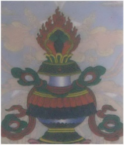 Tibetan book of the great liberation chinese buddhist encyclopedia the tibetan book of the great liberation or the method of realizing nirvana through knowing the mind fandeluxe Image collections